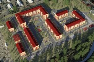 scheme5_View01